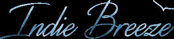Indiebreeze - Свадебные фильмы и фотография